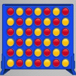 连接圆片- 经典休闲单机游戏