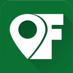 FindOut - Audioguide, Travel Guide and Assistant