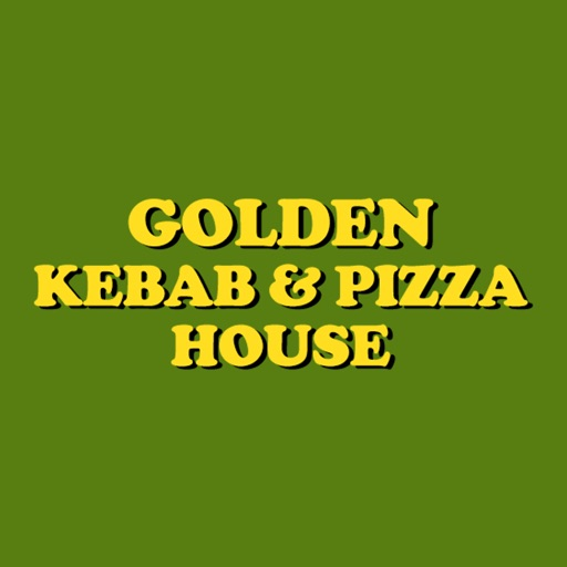 Golden kebab and Pizza House