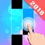 Hack Magic Piano: Music Tiles 2018