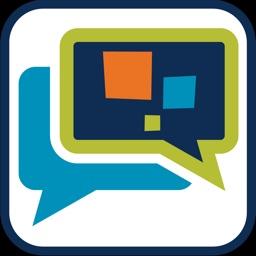 Brightree® Communicate