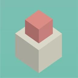 BoxDive