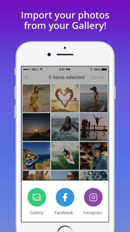 Lock Pictures & Safe Photos screenshot-3