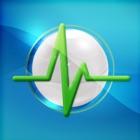 MyCarVitals icon