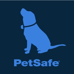 PetSafe SMART DOG Trainer