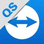 Hack TeamViewer QuickSupport