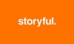 Storyful TV