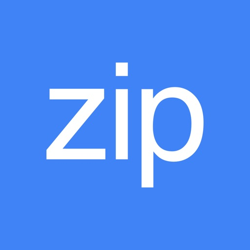 Zip & RAR File Extractor Pro