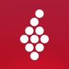 Vivino Wine Scanner
