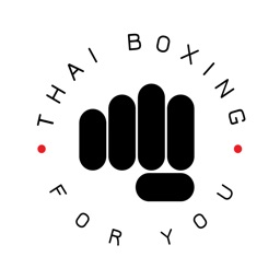 Thai Boxing For You: Muay Thai