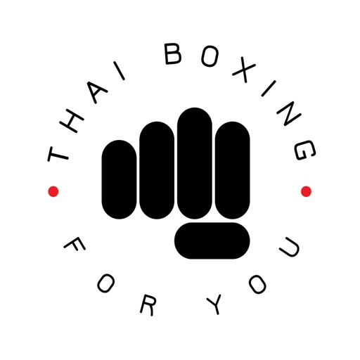 Thai Boxing For You: Muay Thai
