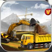 Construction 2016 Sim Pro