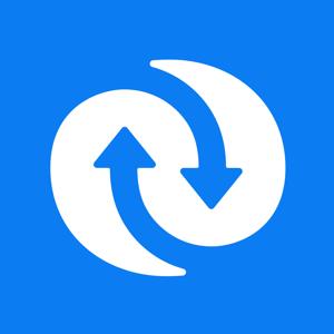 Truebill Budget & Bill Tracker app