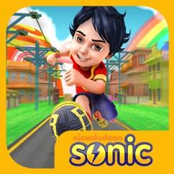 Shiva Adventure Game On The App Store