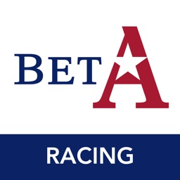 BetAmerica: Horse Racing Betting. Safe & legal