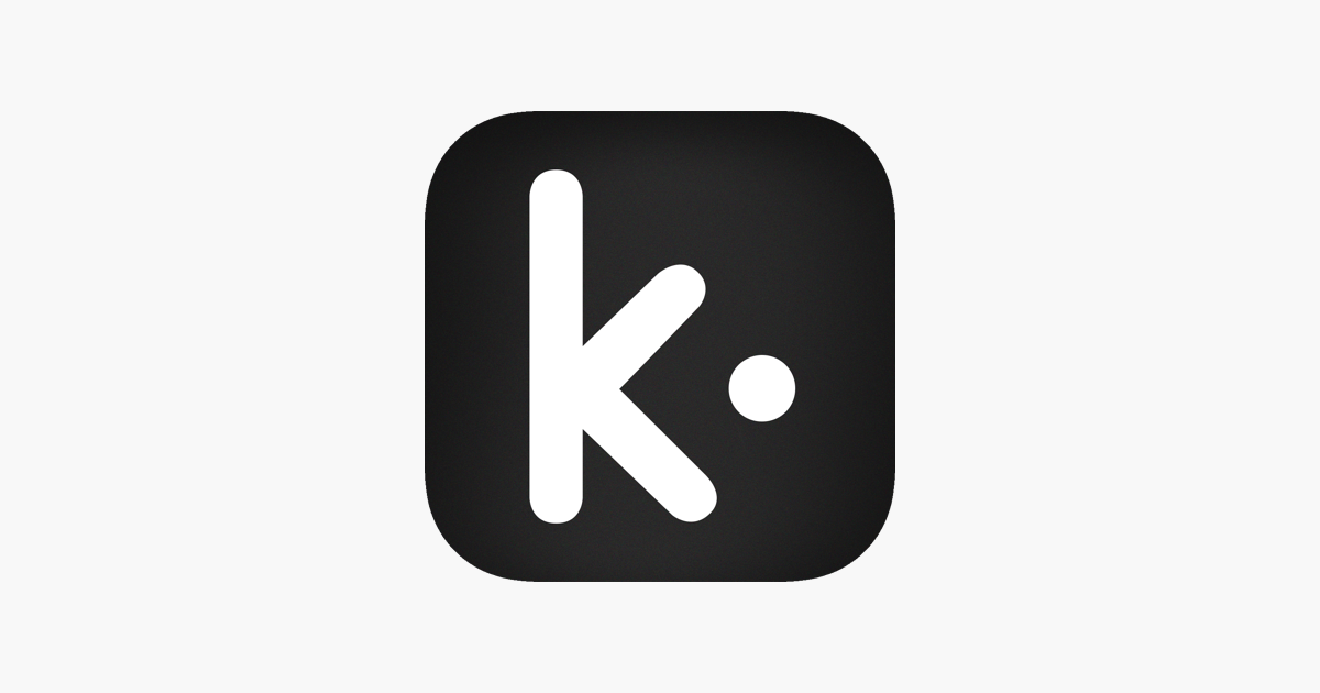 Kanui - Compras Online on the App Store 03bf0e75c6f