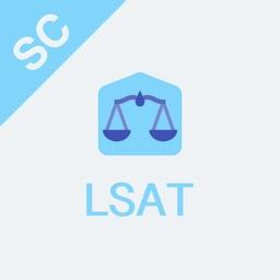 LSAT Test Prep 2018
