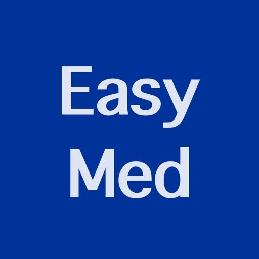 EasyMed