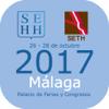 SEHH-SETH: Congreso Nacional