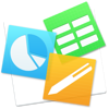 GN Templates for iWork - Graphic Node