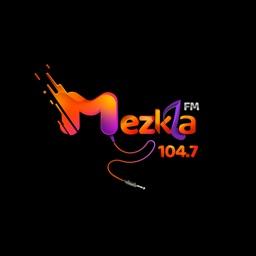 Mezkla FM