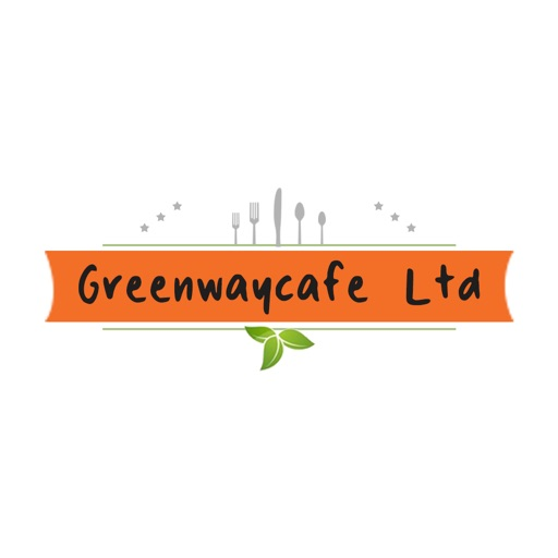 Greenway Cafe