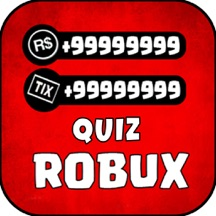 Quiz & Guide For Roblox
