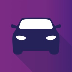 Cars.com - New & Used Cars on the App Store