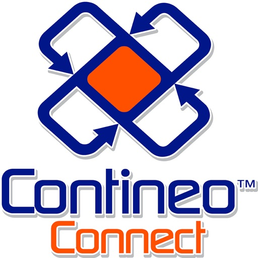 Contineo Connect