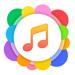 87.My Music ㊙ 無制限で音楽が聴き放題!