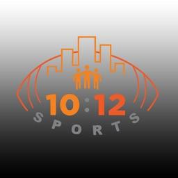 1012 Sport