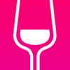 iSimple - лучшие вина