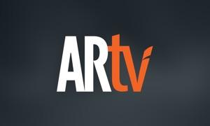 AR-tv
