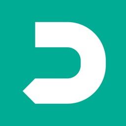 Detour - Immersive Audio Tours