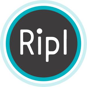 Ripl – Social Media Marketing app