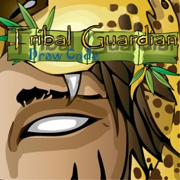 Tribal Guardian