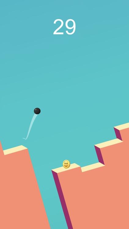 Just Jump screenshot-0