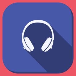 ラジオ フランス」をApp Storeで