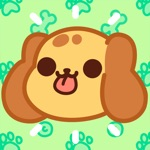 Hack KleptoDogs