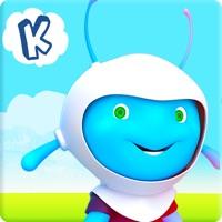Codes for Kaju - Fun After School Games Hack