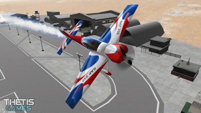Real RC Flight Simulator 2017 screenshot one