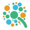 师乐汇-幼师教育教学资源分享平台