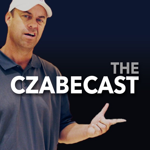 The CzabeCast