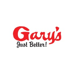 Gary's Foods IA
