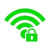 VPN - VPN Connect Icon