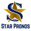 Star Pronos