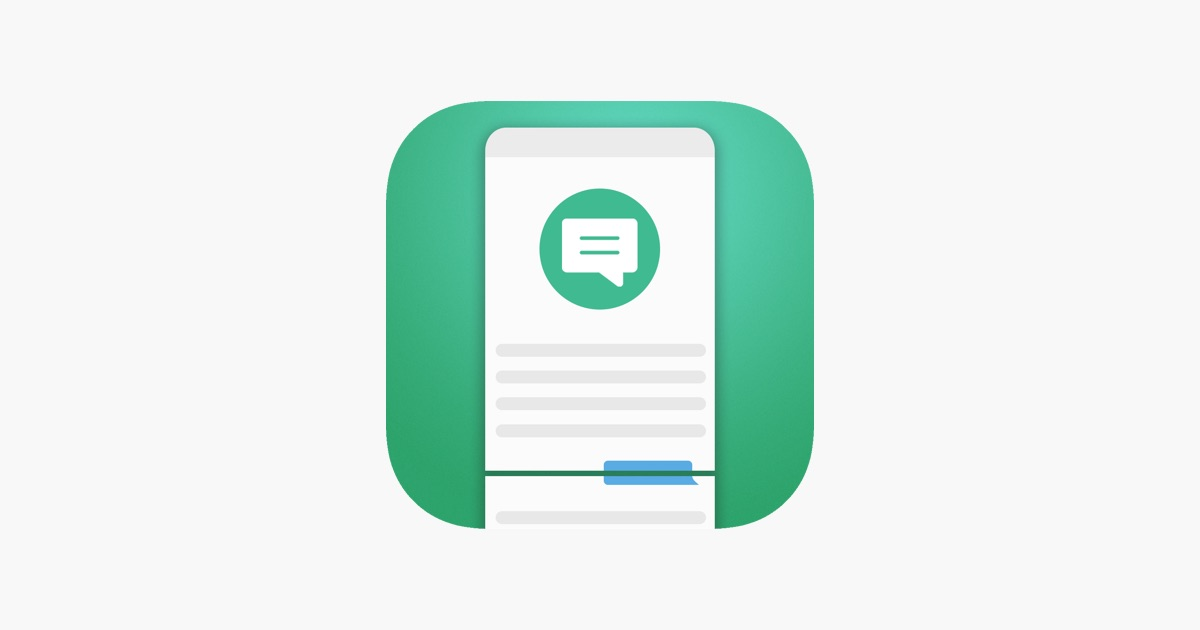 apps exported pdf sam - 1200×630