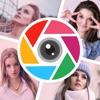 Pic Collage - Photo Editor App