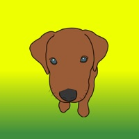 Codes for Puppy Dog Moves Coloring Book Hack