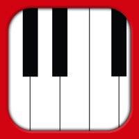 Piano Notes!  -  Learn To Read Music Hack Resources Generator online